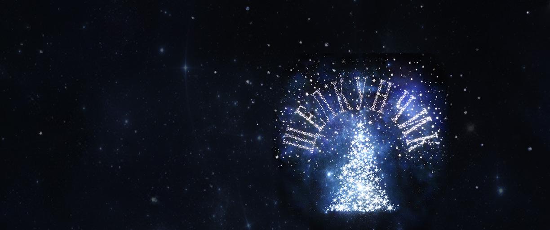 Билеты на щелкунчик михайловский театр театр луначарского афиша на декабрь