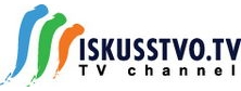 Iskusstvo TV