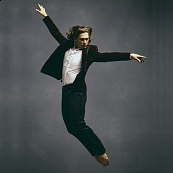 Advance booking tickets for Ivan Vasiliev Gala