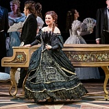 25 years of <i>La traviata</i>